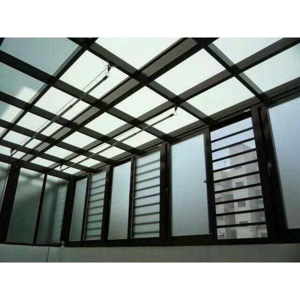 實績19-大千鋼鋁工程有限公司-桃園