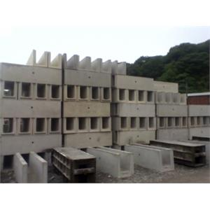 u溝1-再興水泥製品有限公司-宜蘭