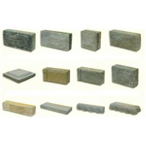 橡石磚.岩石磚-再興水泥製品有限公司-宜蘭
