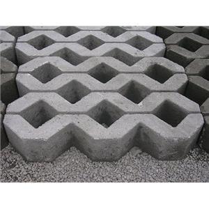 植草磚-再興水泥製品有限公司-宜蘭