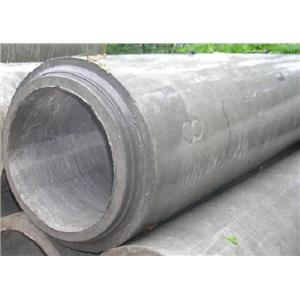 高壓水泥管-再興水泥製品有限公司-宜蘭