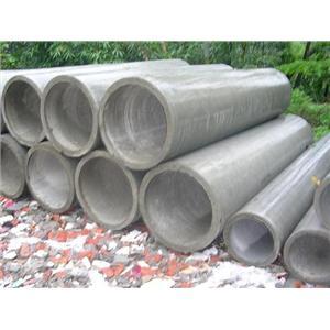水泥管-再興水泥製品有限公司-宜蘭