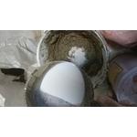 樹脂防水材