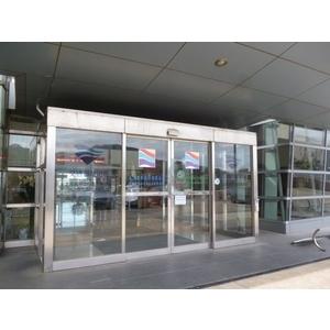 八里交通部航港局台北港