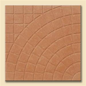 三明智崗石造型隔熱磚-連星建材有限公司-南投