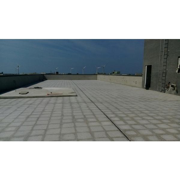 隔熱地磚-連星建材有限公司-南投