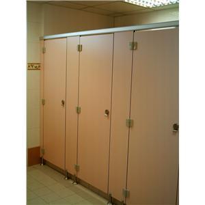 廁所-3-永大鋁業股份有限公司-新北