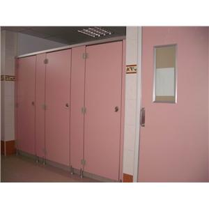 廁所-4-永大鋁業股份有限公司-新北