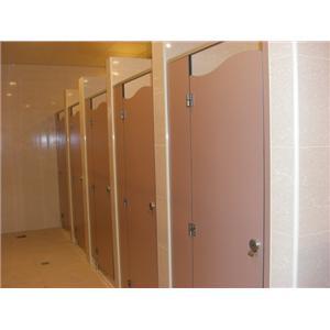 廁所-5-永大鋁業股份有限公司-新北