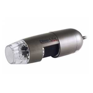 DINO AM413T手持式數位顯微鏡-鑫程光學儀器行-台中