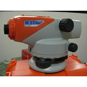 日本SOKKIA E-32光學水準儀-鑫程光學儀器行-台中