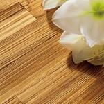 漢諾複合實木地板