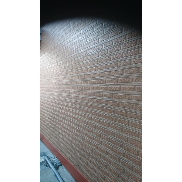 金屬壁板-全鎰建材有限公司-台中