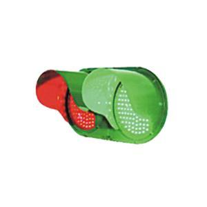 紅綠燈(LED)-長順電訊有限公司-新北