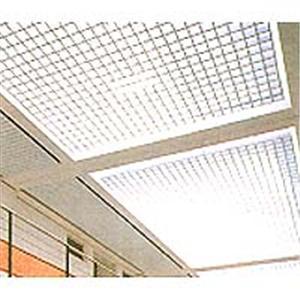 鋁格柵-東齊金屬工業股份有限公司-基隆