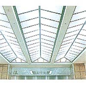 天窗造型天花-東齊金屬工業股份有限公司-基隆