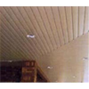 長條型鋁板-東齊金屬工業股份有限公司-基隆