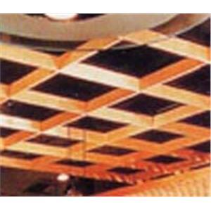 木紋格柵板-東齊金屬工業股份有限公司-基隆