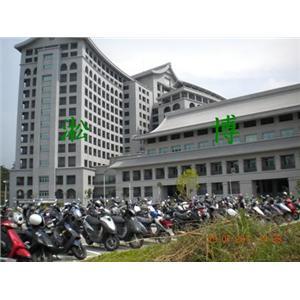 潭子慈濟醫院二期新建工程