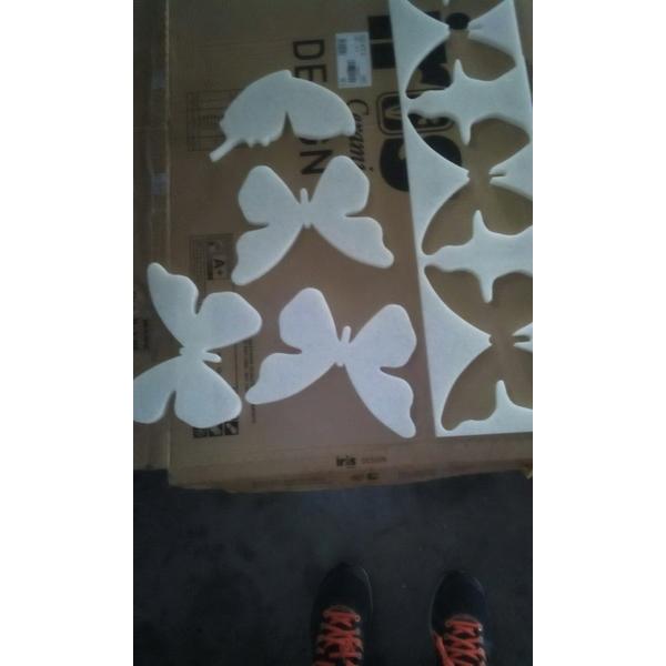 水刀藝術切割-台瓷企業有限公司-台中