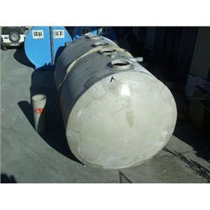FRP污水處理槽-通衢有限公司-花蓮