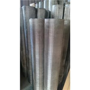 不銹鋼平織網-大立金屬網企業有限公司-彰化