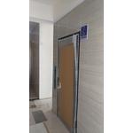 無障礙電梯門-pic3
