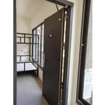木製防火門(飯店門、宿舍門)-pic
