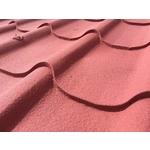 鋼板防銹防水隔熱-pic