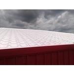 鋼板防銹防水隔熱-pic3