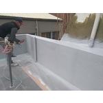 拉皮塗裝工程