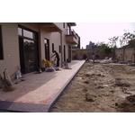 庭院景觀改造工程-pic2