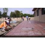 庭院景觀改造工程-pic3