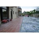 庭院景觀改造工程-pic4