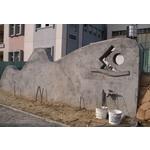 牆面景觀改造工程-pic2