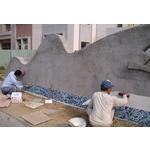 牆面景觀改造工程-pic3