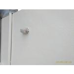 圍牆仿石塗裝-pic5