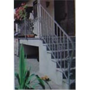 樓梯-炫華有限公司-台北