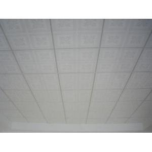 輕鋼架矽酸鈣板-千盟興業有限公司-彰化