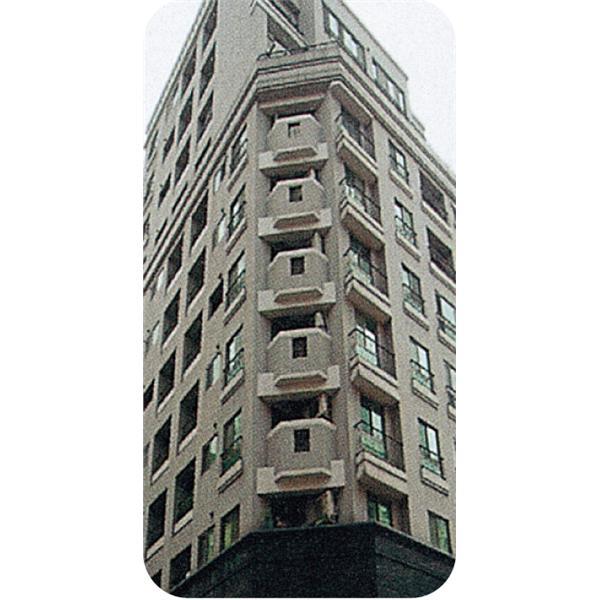 榮曜建設-榮耀富麗-松富國際科技有限公司-新北