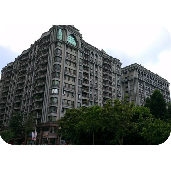 濟弘建設-哈佛學園-松富國際科技有限公司-新北