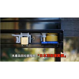 CM907D阻尼回拉器-錡美企業有限公司-桃園