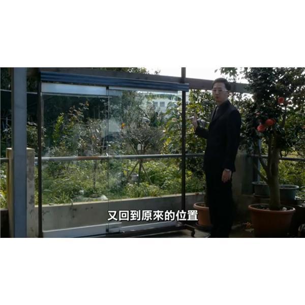 6-錡美企業有限公司-桃園