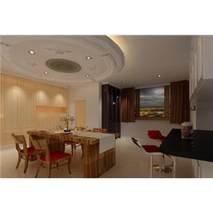 室內設計裝修-瓏寶營造股份有限公司-台中
