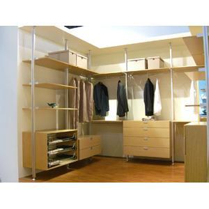 室內設計實例