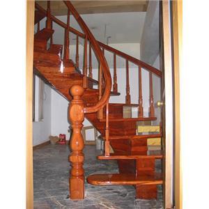 樓梯扶手-協和樓梯扶手公司-高雄