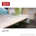 HAWJOU-IG20160831-2