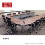 HAWJOU-IG20160831-10