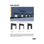 Dock system(碼頭設備門封&月台油壓昇降平台)