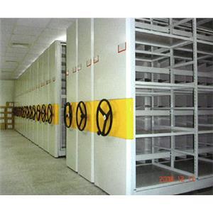 輕量型移動櫃-均輝工業股份有限公司-新北